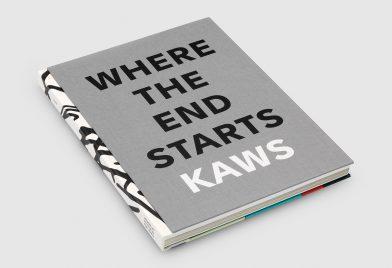 kaws_web_hd_1